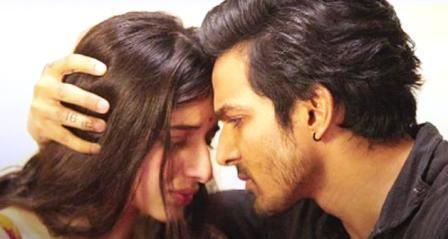 dating.com video songs hindi download 2016