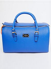 Online Shop for cheap designer handbags. Buy now brand name purse and wallets at wholesale rate.  http://myluxtimeblog.jimdo.com/