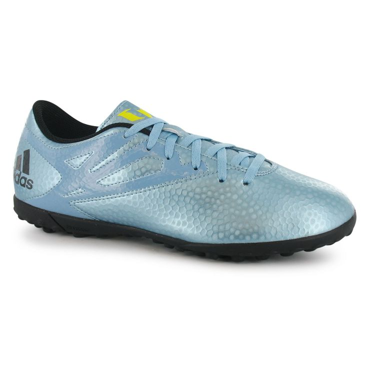 adidas messi 15.4 mens astro turf trainers