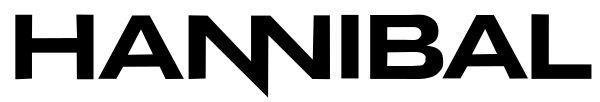 Series 1 Hannibal promotional logo.svg