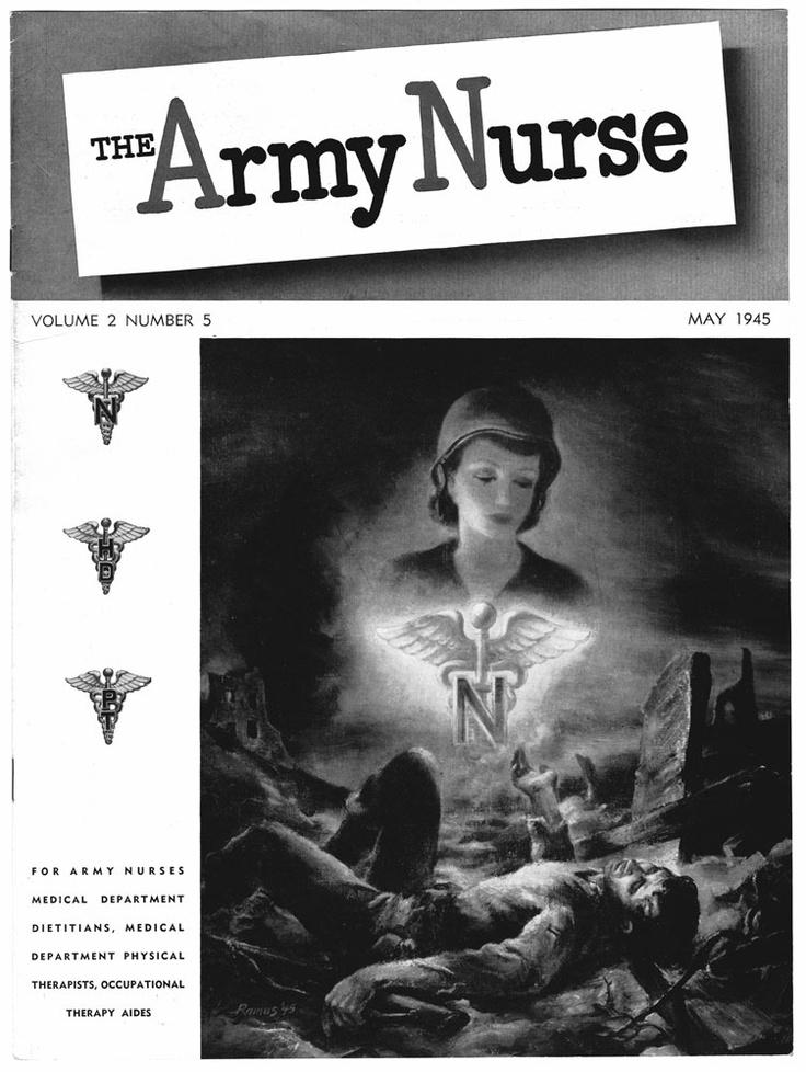 91 best Love my job! images on Pinterest Being a nurse, Nursing - wound ostomy continence nurse sample resume