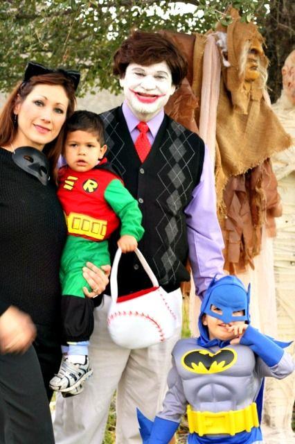 popular halloween family movies