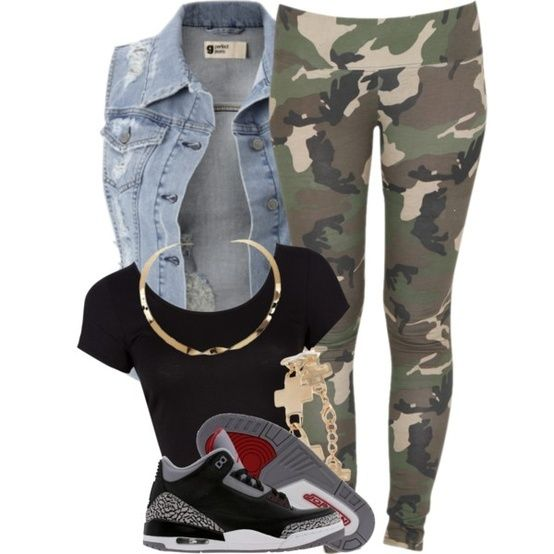 swag couples outfits pinterest | Swag Outfits For Girls With Jordans Polyvorestylish Combinations On ...