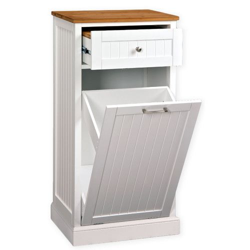 Wood And Metal Jackson Kitchen Cart: 25+ Best Ideas About Microwave Cart On Pinterest