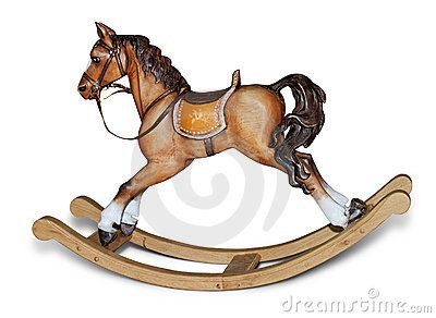 """a worn path the rocking horse (""""worn path"""", """"paul's case"""", """"a discuss the effect of obsession in """"the rocking-horse winner"""" and """"paul's case"""" (hester and her son are."""