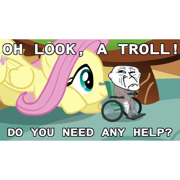 a4ebc753313b2eb8da34edc30ea36996 broken leg pony pony 37 best my little pony memes images on pinterest ponies, my,My Little Pony Memes