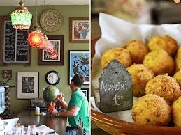 beautiful small cafe interiors - Google Search