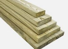 Lowes lumber buying guide.