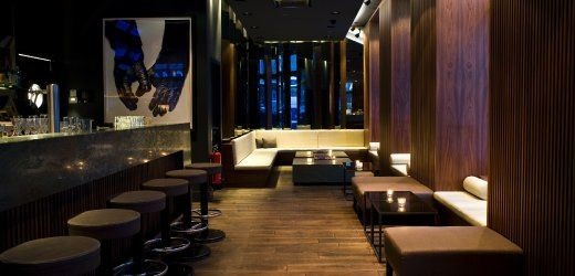 Image result for amano bar berlin