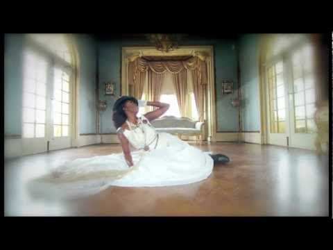 """WATCH OUT FOR THE DEBUT ALBUM """"Once Upon A Time"""" Music Video by Tiwa Savage Ft. Don Jazzy """"Without My Heart"""" Directed by Mark Hofmeyr of http://www.trademark..."""
