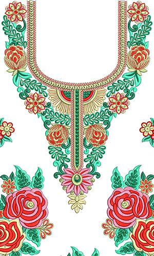 352 Best Bordados Images On Pinterest Embroidery Embroidery