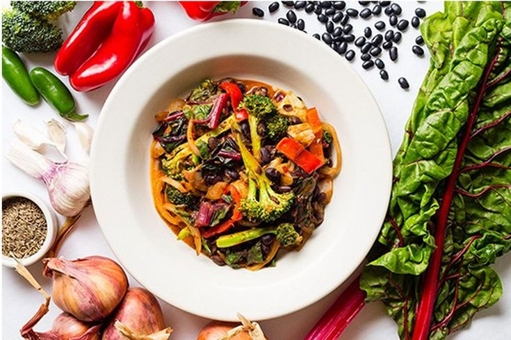 I Tried The 22 Day Beyoncé Vegan Diet... And I'm Starving.  http://www.thecoveteur.com/22-days-vegan-diet-diary-beyonce/