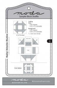 my_sampler-shuffle-block05jpg
