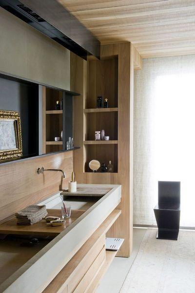 101 best public restroom ideas images on pinterest. Black Bedroom Furniture Sets. Home Design Ideas