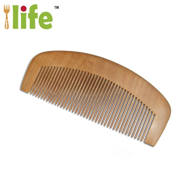 <strong>wooden</strong> <strong>comb</strong> Natural health care,hair <strong>wooden</strong> straightening <strong>combs</strong>,hairbrush,hair accessories products