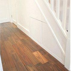 Understairs Storage 155 best under stairs images on pinterest | under stairs, storage