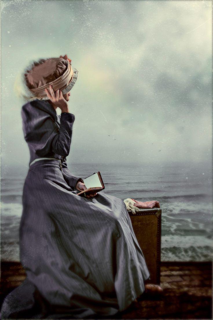 Search Result Romance Book Covers Art Titanic Romantic Art