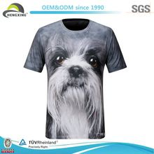 T shirt wholesale china bulk sale custom printing design combed cotton t shirt TOP QUALITY 100% Cotton Short Sleeve T Shirt Polo for Men, Cotton Polo Shirt, Printed Polo  best seller follow this link http://shopingayo.space