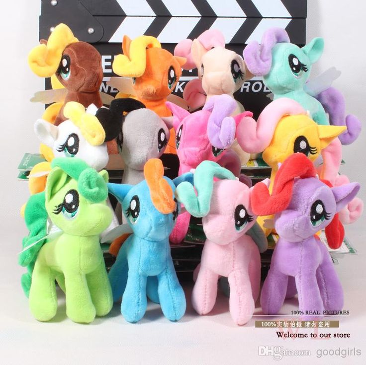 Best My Little Pony Toys And Dolls For Kids : Best my little pony images on pinterest ponies