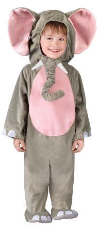 M s de 25 ideas incre bles sobre disfraces de animales en for Disfraces de bichos