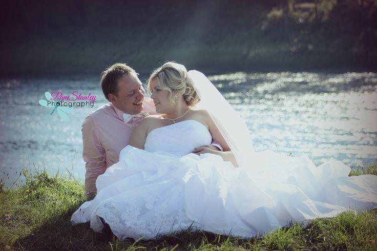 New Brunswick Wedding Photography.
