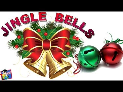 Best 25+ Kids christmas music ideas on Pinterest | Christmas songs ...