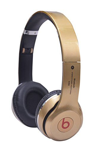 bd9706bec04 Topprice.in Price Comparison in India. Topprice.in Price Comparison in India  Bluetooth Headphones, Beats Headphones, Over Ear Headphones