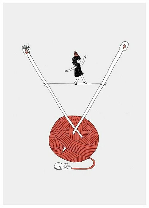 Crochet: Trucos. Foundation single y double crochet. Crochet: Tips.Foundation single & double crochet. http://knittingandcrocheting-club.blogspot.com.es/2013/02/crochet-tips-i-foundation-single-and.html