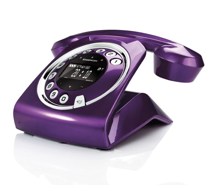 Vintage Cordless Phone. I would like this phone! Can anyone tell me where I can purchase one just like this please Cheers