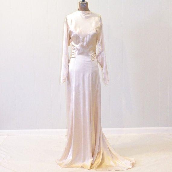 1000+ Ideas About 1930s Wedding On Pinterest