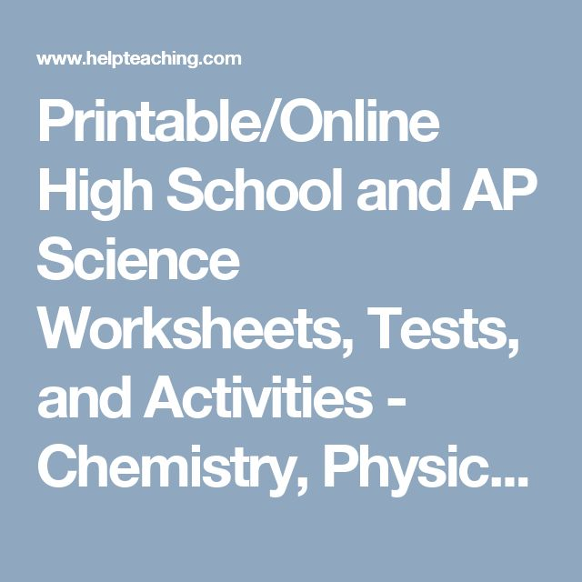 Printables High School Earth Science Worksheets 1000 ideas about earth science activities on pinterest and plate tectonics