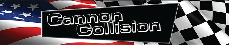 Cannon Collision corp is a full service auto body repair shop with Three locations now servicing Long Island.