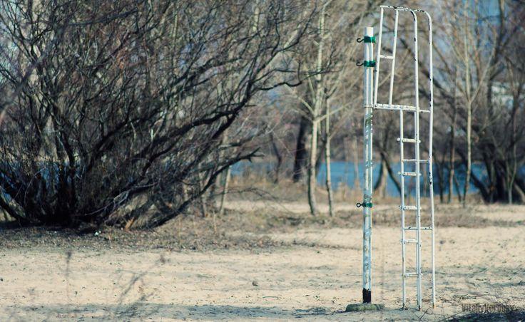 Spring by Vitaliy Vorobey on 500px