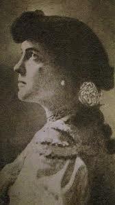 El asesinato de Delmira Agustini