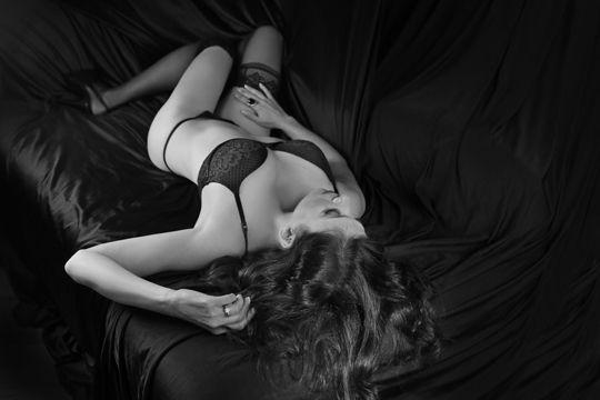 Sensual  Massage 2563