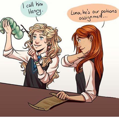 Harry and Hermione Romance Fanfiction  FanFiction