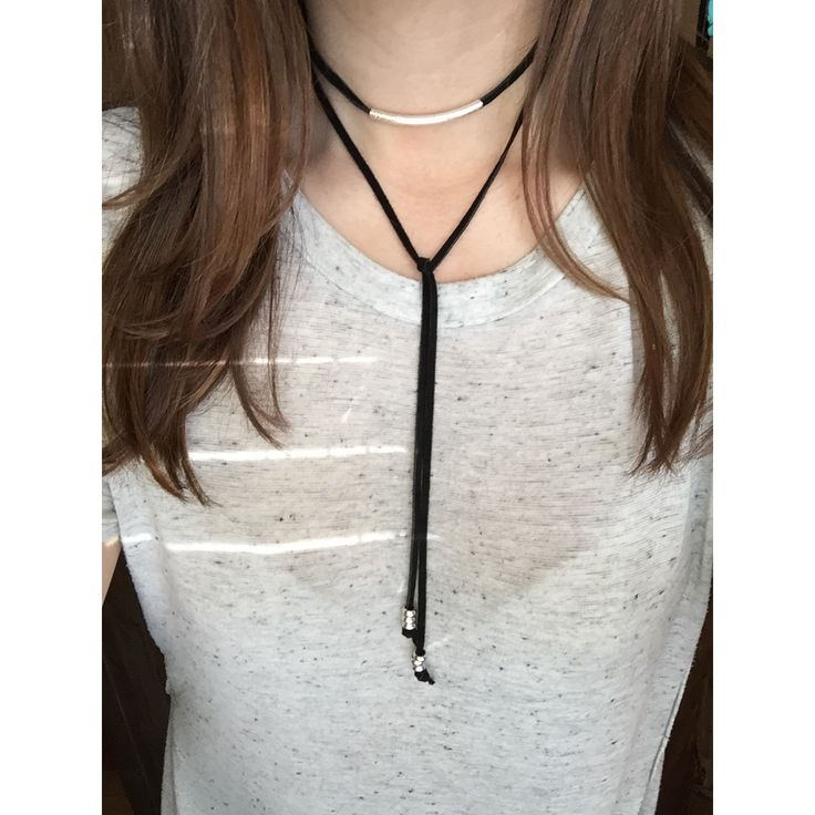 https://www.etsy.com/listing/253758343/bolo-tie-lariat-necklace-wrap-choker