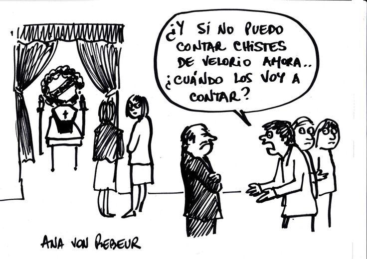 http://monologosdenuriag.blogspot.com.es/2015/06/de-funerales.html