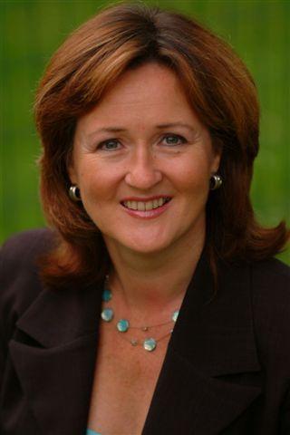 Patricia De Waele: 'Vervangen asbest waterleidingen is prioritair' - LDD