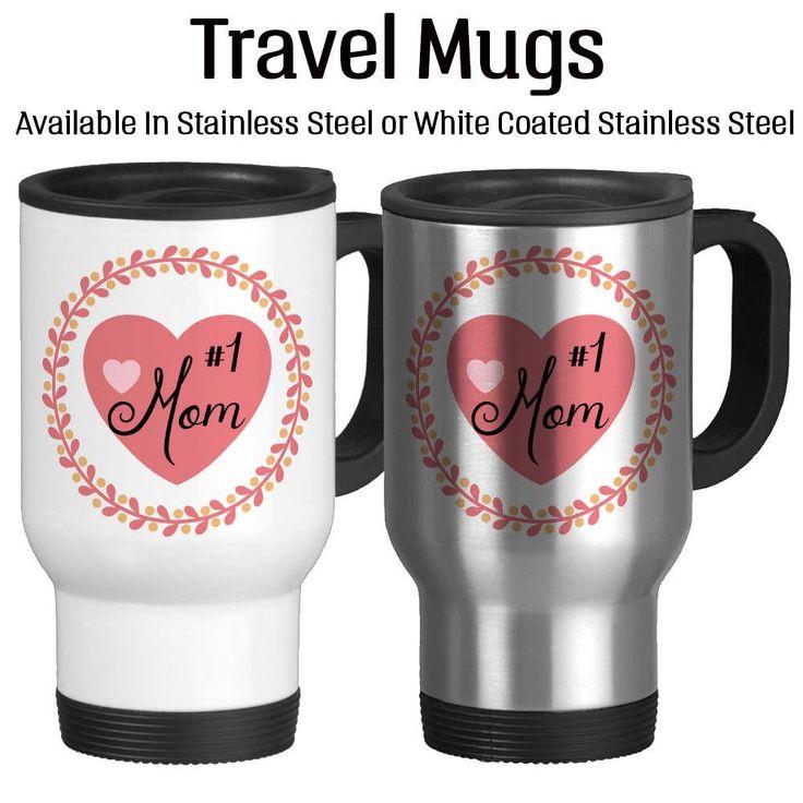Best 25+ Mom mug ideas on Pinterest | Pretty mugs, Target ...