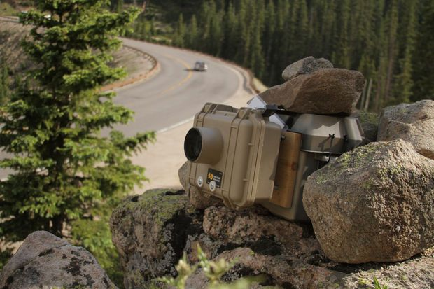 NEATO. | Long-term time lapse camera build Instructable by fpound