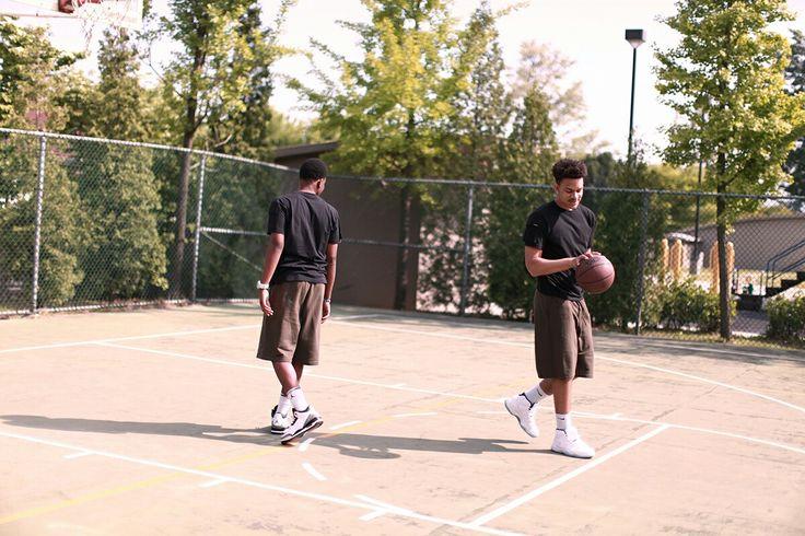 Berkhan studio fashion design brand hiphop military sports blackculture natural snap archive project blackman menswear menstyle menslook  벌칸 스튜디오 힙합 흑인 스포츠 농구 패션 남성복 남성브랜드 디자이너브랜드 영감 컬쳐 아카이브 프로젝트