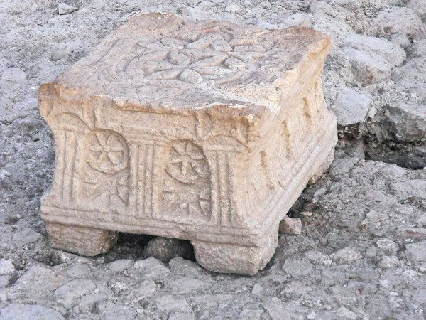 Surprising archaeological finds are breaking new ground in our understanding of Jesus's time—and the revolution he launched 2,000 years ago