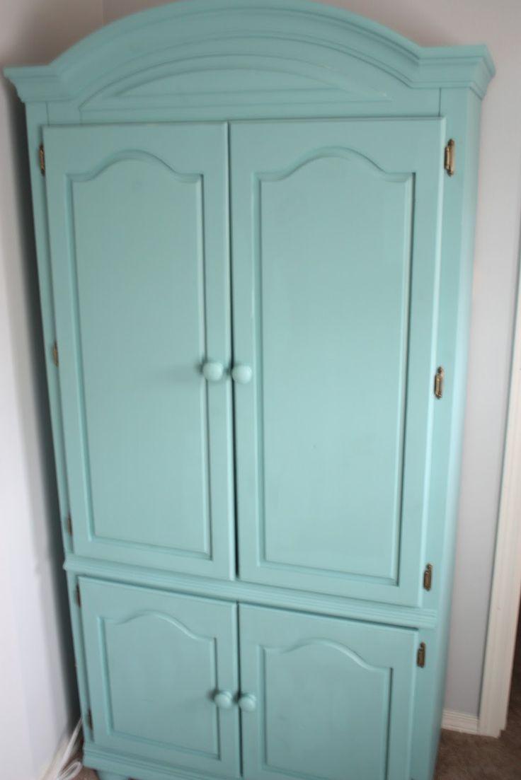 Beingbrook Painting Laminate Furniture Diy Goodies Pinterest Furniture Storage And
