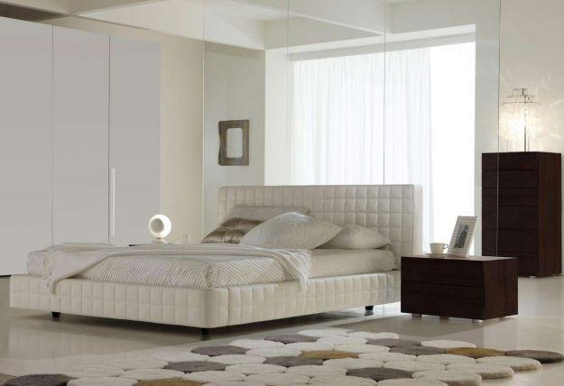 Feng Shui in camera da letto, come arredarla e scegliere i colori