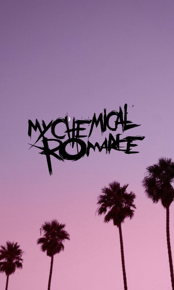 My Chemical Romance Iphone Wallpaper I Made Another Mcr Background 3 My Chemical Romance In