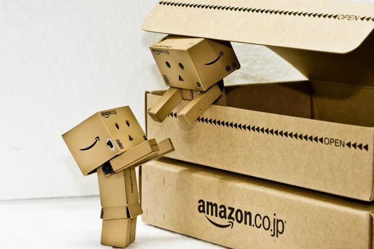 How to Get Better Prices on Amazon (and other sites)  Automatically | If you think you're already getting the best prices, you'll be surprised.