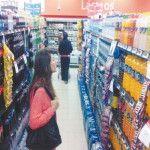Producción aplicó multas por infracciones a la Ley de Defensa del Consumidor