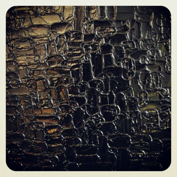 #art #abstract #paintings #Blackcheckers #selftaughtartist