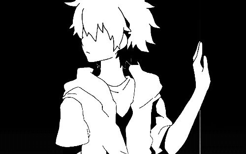 ¿Quieres Desaparecer?♥